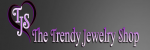 The Trendy Jewelry Shop