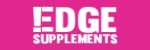 Edge Supplements