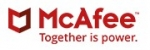 McAfee� Total Protection