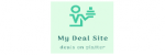 My Deal Site