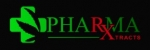 PharmaXtracts