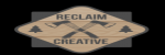 Reclaim Creative