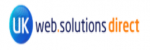 UK Web Solutions Direct